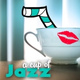 A Cup of Jazz & Smooth Jazz - Memories of The Great Gatsby