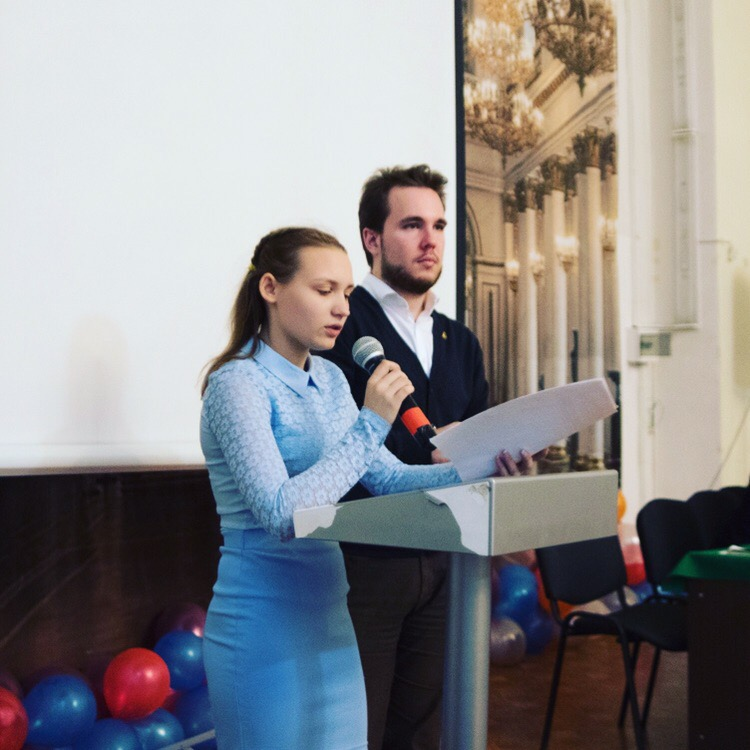 фото из альбома Кристины Ермачковой №10