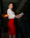 Алёна Майсурадзе фотография #15