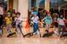 Детские мероприятия Первый Гран-При, image #43