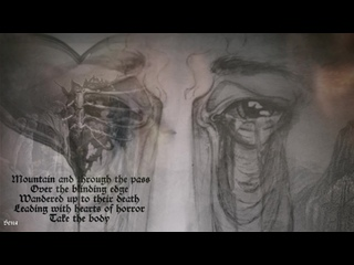 Judas Iscariot -- In The Valley Of Death, I Am Their King