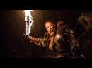 Последний охотник на ведьм / The Last Witch Hunter 2015 Русский трейлер