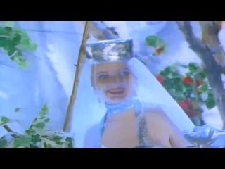 Натали - Снежная роза. 1996 HD