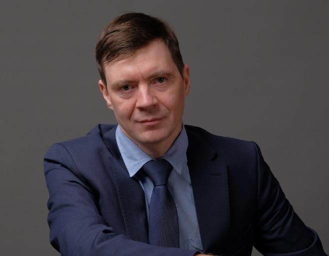 фото В Госдуме предложили наказывать за неисполнение предвыборных обещаний: что об этом говорят в горсовете Новосибирска 3