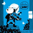 Musik klasik maestro mozy loulou lou