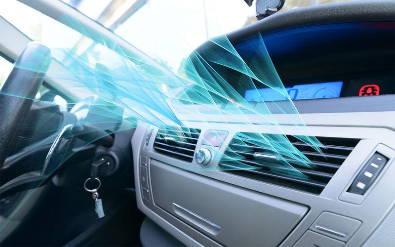 Как правильно ухаживать за автомобилем летом?, изображение №4