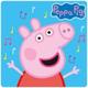 Forever - Свинка Пеппа