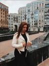 Даначева Кристина   Санкт-Петербург   13
