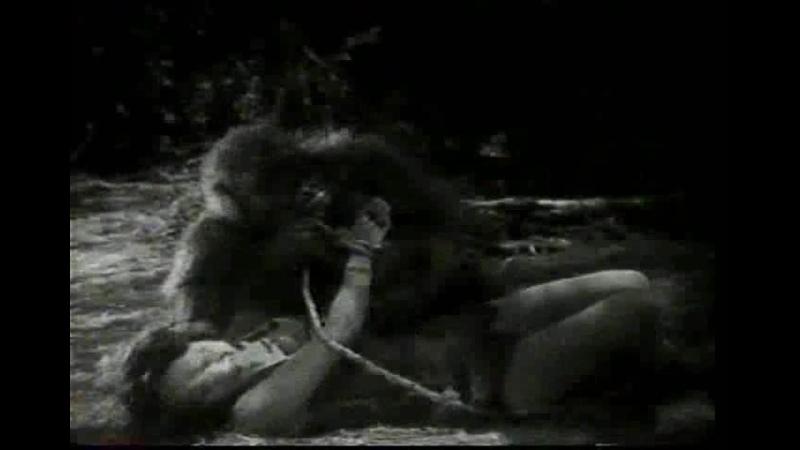 Тарзан Тигр Tarzan the Tiger 1929 11