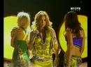 ВИА Гра - Обмани, но останься Премия МУЗ-ТВ 2006