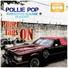 Pollie pop choppin game radio