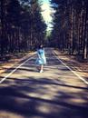 Фотоальбом Яны Дорошенко