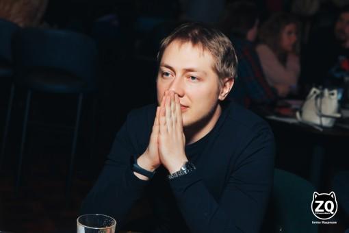 «Лица игры 6 февраля 2020» фото номер 27
