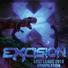 Excision illenium feat shallows