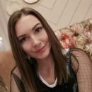 Персональный фотоальбом Лиды Павловой