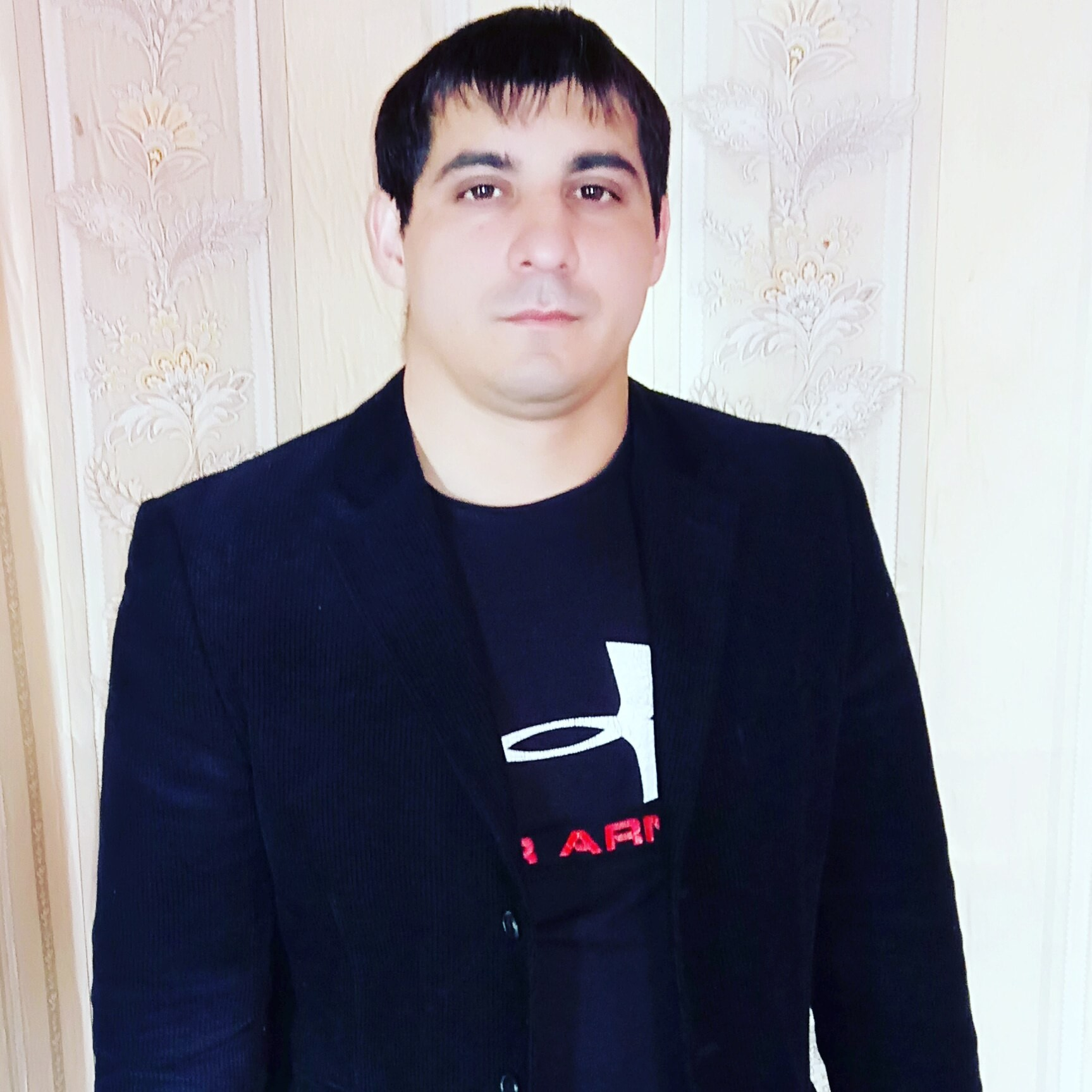 Николай, 32, Biysk