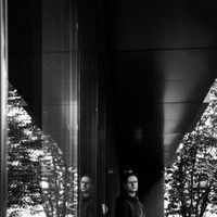 Фото Евгения Свалова