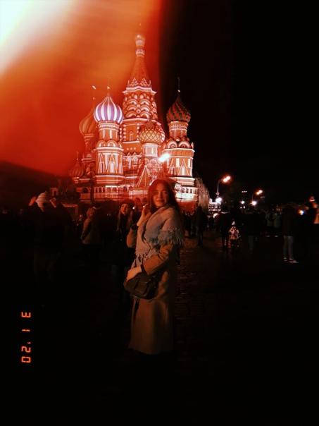 Диана Килару, 21 год, Калуга, Россия