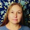 Лина Минина