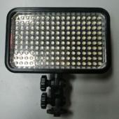 Falcon Eyes ledPRO 170 (БУ)