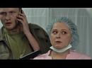 Женский доктор Сезон 1 Серия 36
