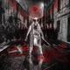 Alex Masht, Blamed Raven, Axis Infernal - Блэйд