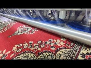 Стирка ковров 8-922-750-47-40