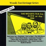 The Woods Tea Co. - Heave Away And The Wellerman