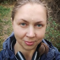 НатальяВерещагина