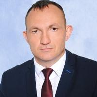 фотография Олег Овчинников