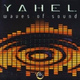 Yahel - Going Up