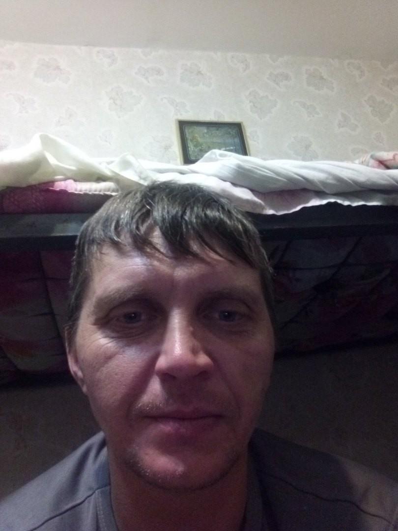 Андрей, 39, Muravlenko