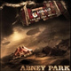Abney Park - Katyusha
