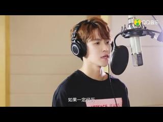 [MV] ONER - 不抛弃 不放弃 (Don't abandon, don't give up)