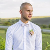 ТімурДворський