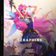 League of Legends feat. Jasmine Clarke - Seraphine, the Starry-Eyed Songstress