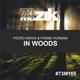 Pedro Miras, Frank Hurman - In Woods