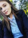 Личный фотоальбом Дарьи Кулешовой