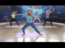 Йогалатес - Екатерина Фирсова. Урок 5. Пилатес и йога для начинающих