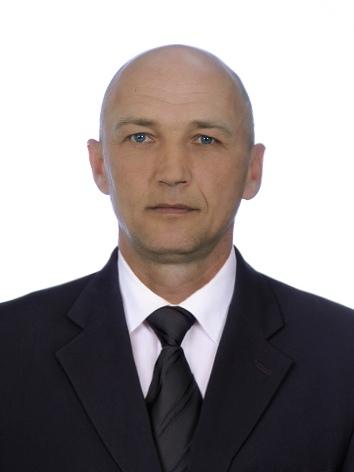 Evgeniy, 46, Zaozernyy