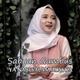 Sabyan Gambus feat. Nissa Sabyan - Ya Nabi Salam Alayka