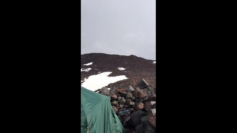 Видео от Ирины Лесовской