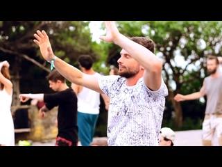 Video by Shakti Loka