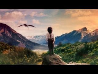 KSHMR - The World We Left Behind (feat. KARRA)