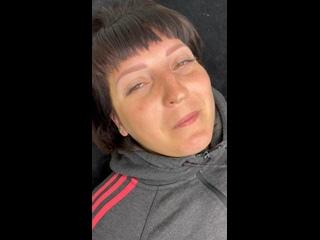 Видео от Ирины Подорвановой