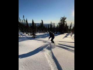 Видео от RIDERS CAMP