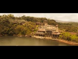 Видео от Дк-Юбилейный Посёлок-Псебай