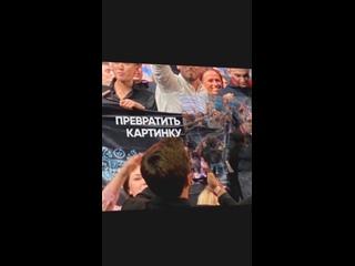Видео от Nikita Korolew