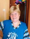 Личный фотоальбом Зои Сизовой