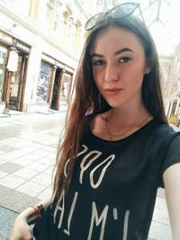 Екатерина Конькова фото №15